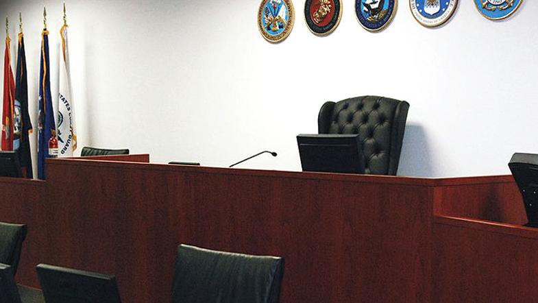 courtroom-criminal-Texas
